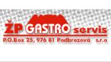 Podpora slovenských výrobkov - Gastro servis výroba hotových jedál Valaská