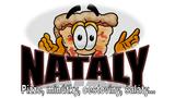 Podpora slovenských výrobkov - Pizzeria Nataly Košice